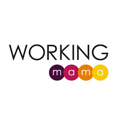 Workingmama