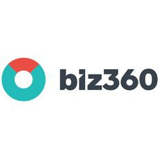 Портал biz360