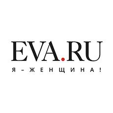 Eva.ru